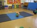 Gymnastics (69).JPG