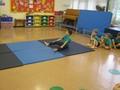 Gymnastics (70).JPG