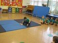 Gymnastics (71).JPG