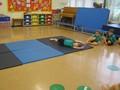 Gymnastics (72).JPG