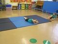 Gymnastics (73).JPG