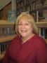 <p>Class6EF Teacher</p><p>Mrs P Earnshaw</p>