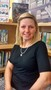 Mrs A Rooth - Teaching Assistant