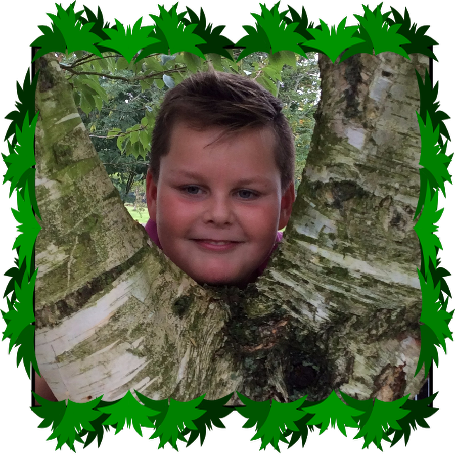 Oliver P6 ECO Warrior