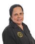 Mrs Gunatra<br>Kitchen Staff<br>