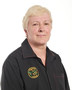 Mrs P Tinsley<br>Kitchen Assistant<br>