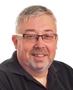 Mr Morris<br>Site Manager<br>