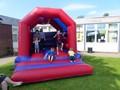 Having fun on the bouncy castle.JPG