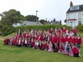 Joint winners of the Hornsea Music Festival 2014.jpg