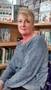 Mrs L Walsh<p>Midday Supervisor</p>