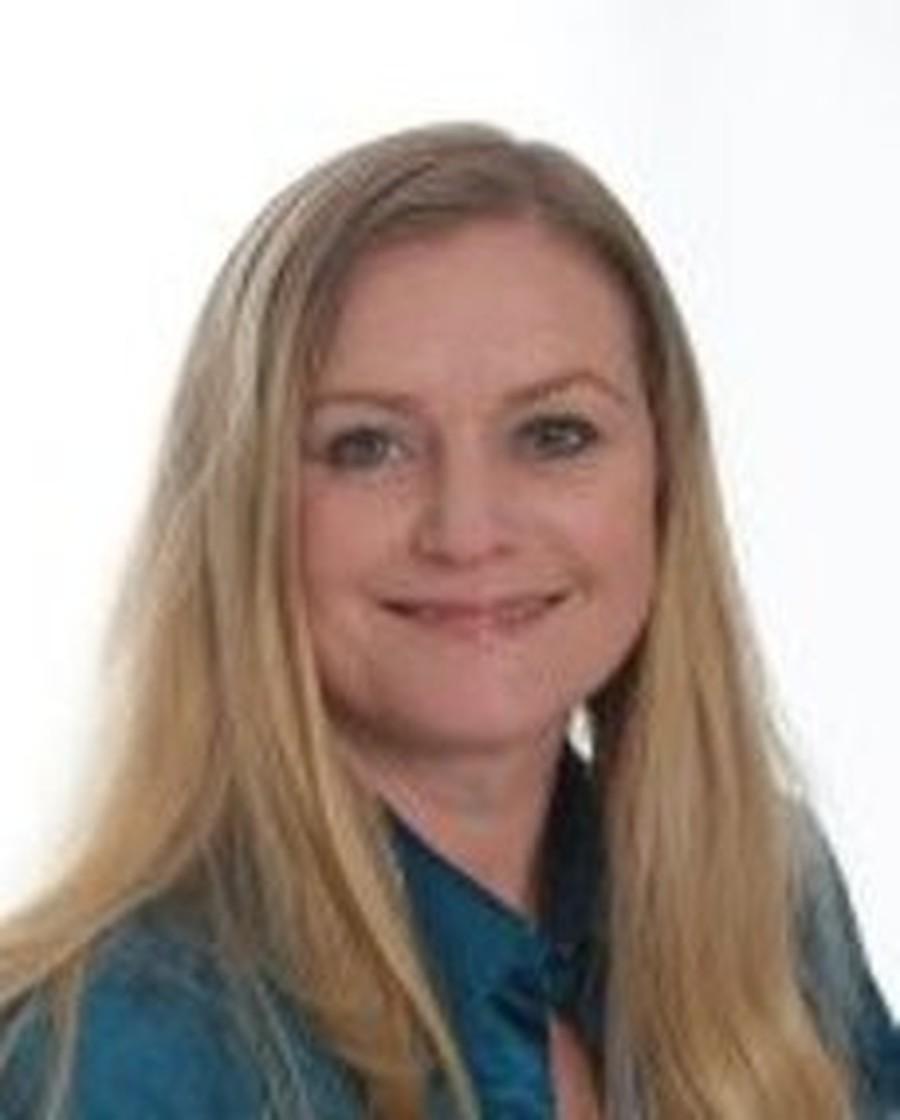 Marie Zizzi - Clerk