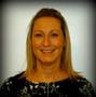 Mrs Southern   Class Teacher & KS2 Manager