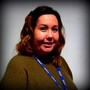 Miss Cusick    Teaching Assistant