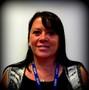 Miss Ainscough<p>Teaching Assistant</p>