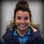 Miss Loveday    P.E Teaching Assistant