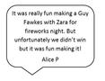 alice guy.PNG