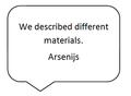 Asenijs science.PNG