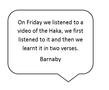 Barnaby haka.PNG