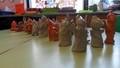 Terracotta Army (1).JPG