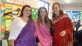 Dressing up in Sari's (13).JPG