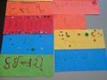 Our Names in Gujarati (3).JPG