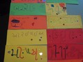 Our Names in Gujarati (4).JPG