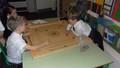 Playing Carom Board game (2).JPG