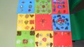 Rangoli Patterns (2).JPG