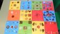 Rangoli Patterns (4).JPG