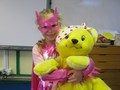 SH with Pudsey (1).JPG
