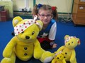 SH with Pudsey (2).JPG