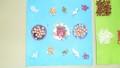 Rangoli Patterns (6).JPG