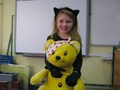SH with Pudsey (3).JPG