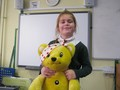 SH with Pudsey (4).JPG