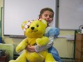 SH with Pudsey (5).JPG