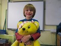 SH with Pudsey (7).JPG