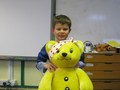 SH with Pudsey (8).JPG