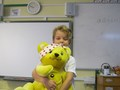 SH with Pudsey (9).JPG