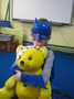 SH with Pudsey (10).JPG