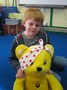SH with Pudsey (11).JPG