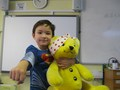 SH with Pudsey (12).JPG