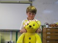 SH with Pudsey (13).JPG