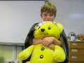 SH with Pudsey (14).JPG