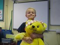 SH with Pudsey (15).JPG