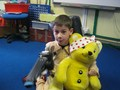 SH with Pudsey (16).JPG