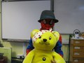 SH with Pudsey (17).JPG