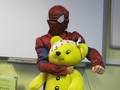SH with Pudsey (18).JPG