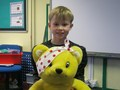 SH with Pudsey (20).JPG