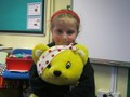 SH with Pudsey (21).JPG