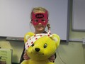 SH with Pudsey (22).JPG
